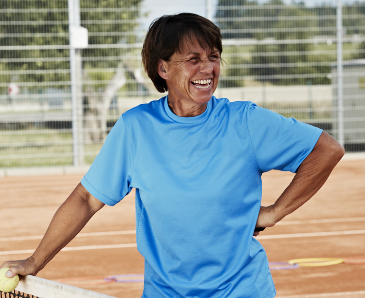Championkids Mag. Eva Schumi