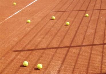 CK Tennis