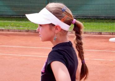 Nina Prenter