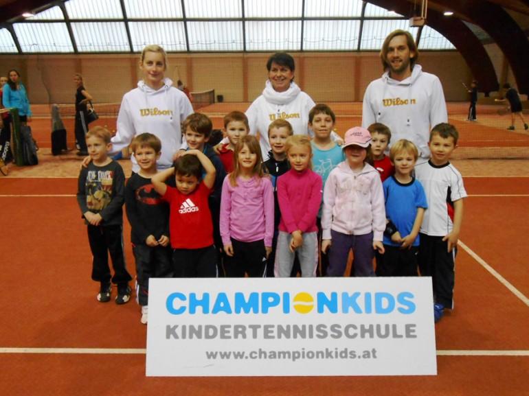 Championkids Hallenzauber 01 2013