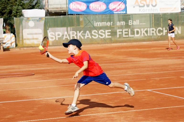 CK Kids-Landesmeisterschaften Mini-Kristler