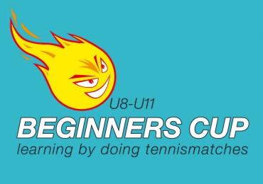 Beginners Cup 2016
