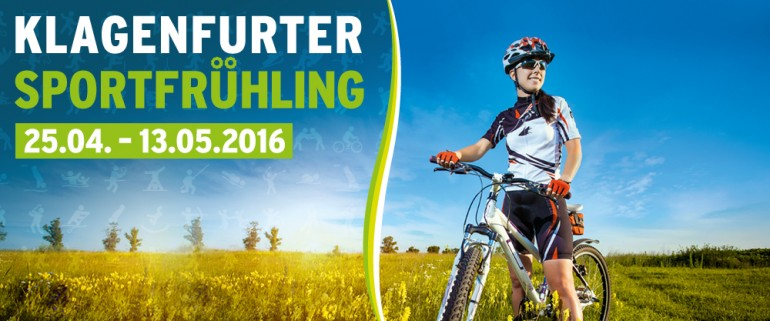 sportfruehling2016